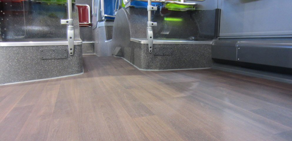 Tarabus Gaya Wood Product