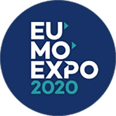 News Vn Eumo 2020