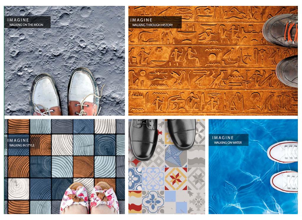 news-tarabus-design2